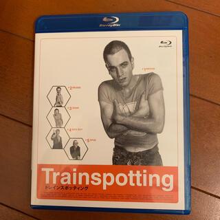 トレインスポッティング('96英)(外国映画)