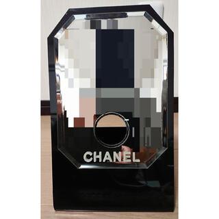 シャネル(CHANEL)のシャネル(ドレッサー/鏡台)
