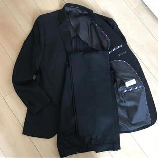 ORIHICA - ORIHICA リミテッドモデル スーツ セットアップ(Y6)