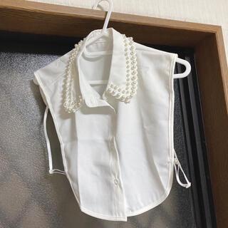 バブルス(Bubbles)のシャツ 襟付き(シャツ/ブラウス(半袖/袖なし))