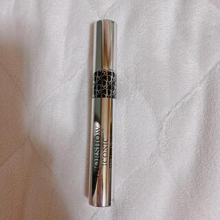 クリスチャンディオール(Christian Dior)のディオール マスカラ ディオールショウ アイコニック オーバーカール 264(マスカラ)