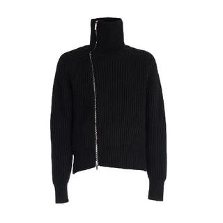 クリスチャンディオール(Christian Dior)のDior ディオール  ニット Sサイズ(ニット/セーター)