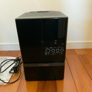 ミツビシ(三菱)の三菱重工 SHE60RD-K 加湿器(加湿器/除湿機)
