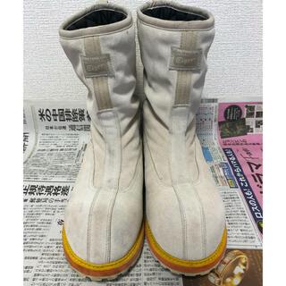 オニツカタイガー(Onitsuka Tiger)のオニツカタイガー ブーツ 27.0 メンズ(ブーツ)