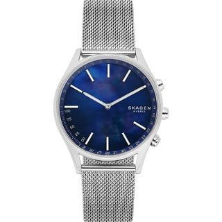 スカーゲン(SKAGEN)のSKAGEN スカーゲン 腕時計 SKT1313 メンズ 【新品】(腕時計(デジタル))