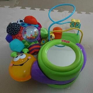 Sassy - ベビーおもちゃ 3点セット