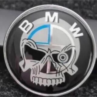 ビーエムダブリュー(BMW)の専用(車種別パーツ)