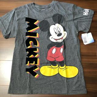 ディズニー(Disney)のミッキーマウス Hollywood Tシャツ(Tシャツ(半袖/袖なし))