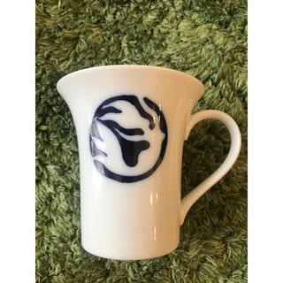 ローゼンタール(Rosenthal)のローゼンタール マグカップ(グラス/カップ)