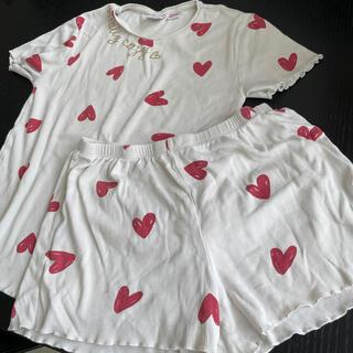 ザラキッズ(ZARA KIDS)のパジャマ(パジャマ)