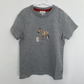 ポールスミス(Paul Smith)のPaulSmith 6A Tシャツ(Tシャツ/カットソー)
