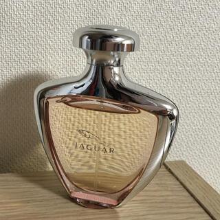 ジャガー(Jaguar)の【箱なし】JAGUAR香水(香水(女性用))