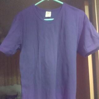 アヴィレックス(AVIREX)のアヴィレックス 半袖(Tシャツ/カットソー(半袖/袖なし))