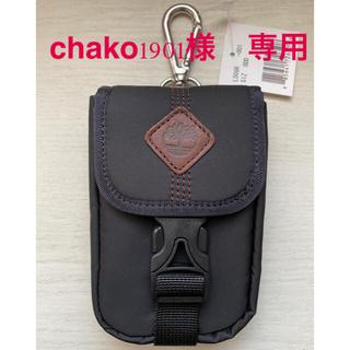 ティンバーランド(Timberland)のchako1901様専用 Timberland 小物入れ・コインケースセット(ウエストポーチ)