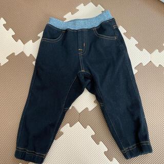 MUJI (無印良品) - ズボン