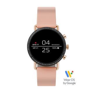 スカーゲン(SKAGEN)のSKAGEN スカーゲン SKT5107J FALSTER2 【新品】(腕時計)
