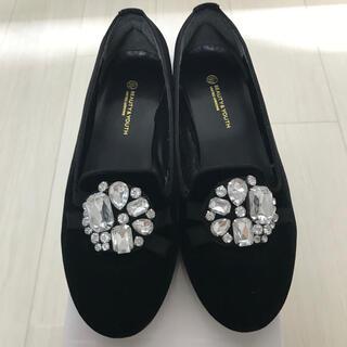 ユナイテッドアローズ(UNITED ARROWS)のユナイテッドアローズ (ローファー/革靴)