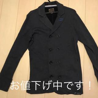 ディーゼル(DIESEL)の値下げ☆ディーゼル ジャケット(その他)