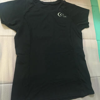 シースリーフィット(C3fit)のC3fit Tシャツ Mサイズ(ウェア)