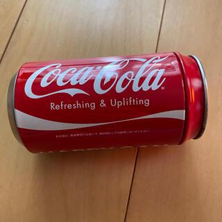 コカコーラ(コカ・コーラ)のコカコーラ ヘッドホン(ヘッドフォン/イヤフォン)