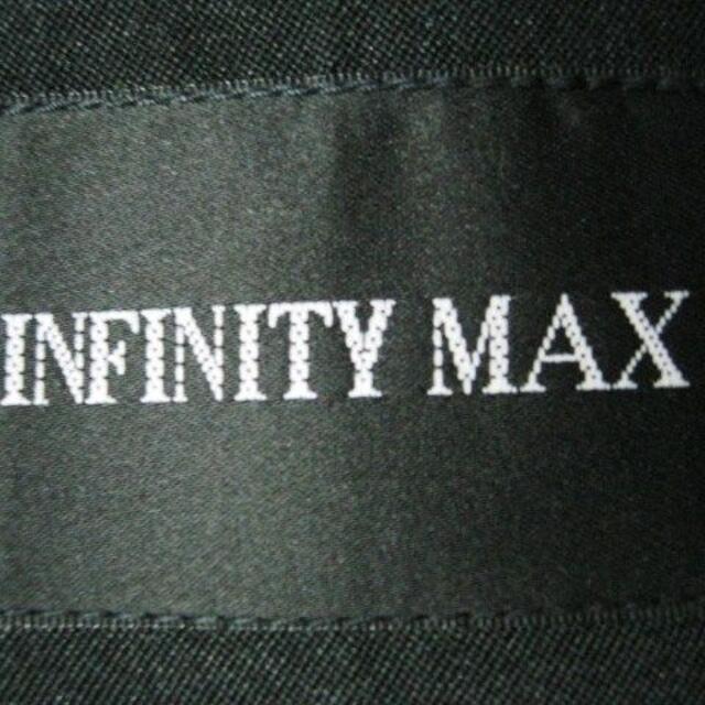 寅壱(トライチ)の【寅壱】処分品 1309 INFINITE MAX ベスト M~LL ⑬黒 メンズのトップス(ベスト)の商品写真
