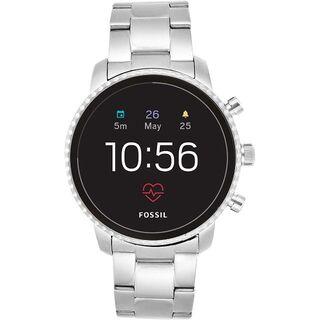 フォッシル(FOSSIL)のFOSSIL フォッシル スマートウォッチ FTW4011J 【新品】(腕時計(デジタル))