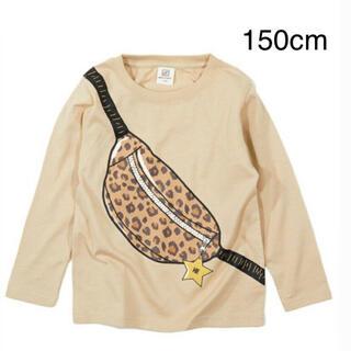デビロック(DEVILOCK)のデビラボ ロンT 150cm デビロック 未開封(Tシャツ/カットソー)