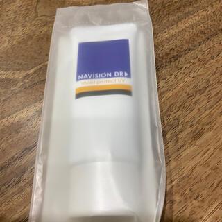 ナビジョンDR モイストプロテクトUV