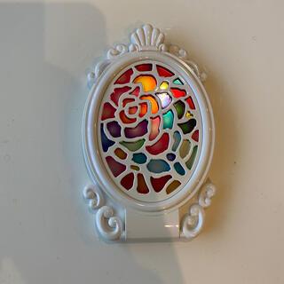 アナスイ(ANNA SUI)のアナスイ ANNA SUI コンパクトミラー 手鏡 新品未使用(ミラー)