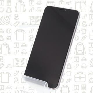 エイスース(ASUS)の【B】ZenFone 5/64/SIMフリー(スマートフォン本体)