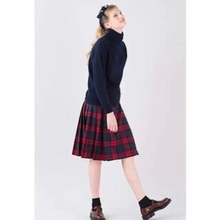 オニール(O'NEILL)のONEIL OF DUBLIN スカート (ひざ丈スカート)