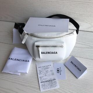 バレンシアガバッグ(BALENCIAGA BAG)のBalenciaga ショルダーバッグ(ショルダーバッグ)