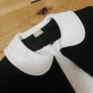 プティマイン(petit main)のプティマイン フォーマル 120(ドレス/フォーマル)