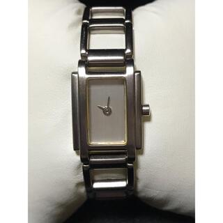 スカーゲン(SKAGEN)のSKAGEN スカーゲン レディース 腕時計(腕時計)