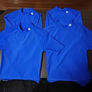 スキンズ(SKINS)のスキンズアンダーシャツ(ウェア)
