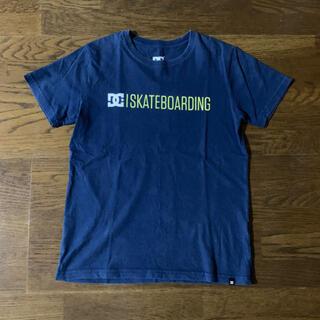 ディーシー(DC)のDC 150サイズTシャツ(Tシャツ/カットソー)