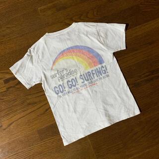 サニーサイドサーフ 150サイズTシャツ(Tシャツ/カットソー)