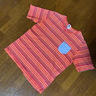 アーノルドパーマー(Arnold Palmer)のアーノルドパーマー Tシャツ(Tシャツ/カットソー(半袖/袖なし))