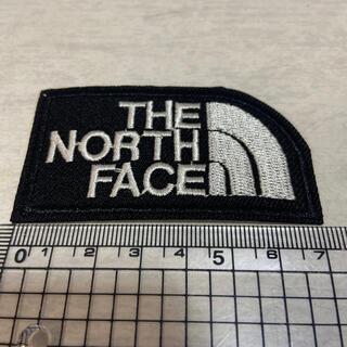 ザノースフェイス(THE NORTH FACE)のワッペン ザノースフェイス(各種パーツ)