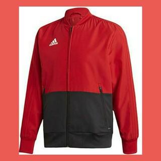 アディダス(adidas)の新品 アディダス adidas CONDIVO18 ジャージ ジャケットM(テーラードジャケット)