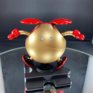 ガンプラ ハロ(模型/プラモデル)