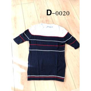 ベルシュカ(Bershka)のBershka ベルシュカ 半袖 (Tシャツ(半袖/袖なし))