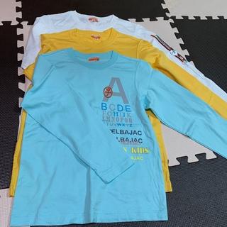カステルバジャック(CASTELBAJAC)の子供服(大人も可) カステルバジャック 130.140(Tシャツ/カットソー)