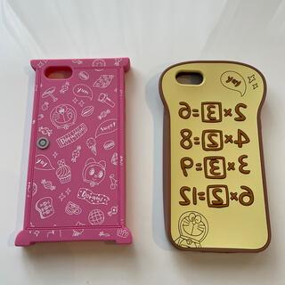 スリーコインズ(3COINS)のドラえもん 3coins iPhone7/8 ケース(iPhoneケース)