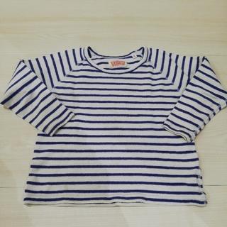 ハリウッドランチマーケット(HOLLYWOOD RANCH MARKET)のハリウッドランチマーケット Tシャツ (Tシャツ/カットソー)