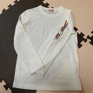 カステルバジャック(CASTELBAJAC)の子供服(大人も可) カステルバジャック 140(Tシャツ/カットソー)