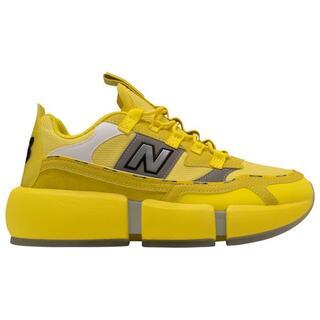ニューバランス(New Balance)のNew Balance Vision Racer ニューバランス(スニーカー)