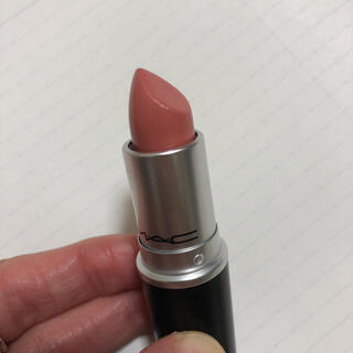 マック(MAC)のM・A・Cリップスティック Cremesheen Lipstick MAC 口紅(口紅)