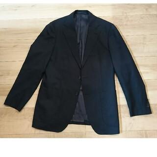 ドアーズ(DOORS / URBAN RESEARCH)のアーバンリサーチ 紺ジャケット(テーラードジャケット)