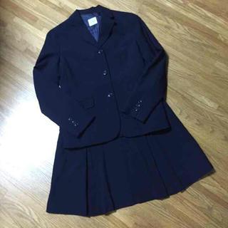 プードゥドゥ(POU DOU DOU)のPOU DOU DOU♡スカートスーツ♡(スーツ)